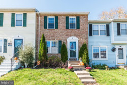 Photo of 6 Offspring COURT, Perry Hall, MD 21128 (MLS # MDBC477710)