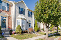 Photo of 4534 Golden Meadow DRIVE, Perry Hall, MD 21128 (MLS # MDBC477826)