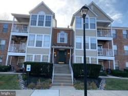 Photo of 2921 Katewood COURT, Unit 5, Baltimore, MD 21209 (MLS # MDBC478096)