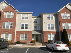 Photo of 9605 Haven Farm ROAD, Unit D, Perry Hall, MD 21128 (MLS # MDBC478162)
