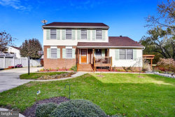 Photo of 9309 Snyder LANE, Perry Hall, MD 21128 (MLS # MDBC478838)