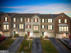 Photo of 9706 Harvester CIRCLE, Perry Hall, MD 21128 (MLS # MDBC478900)