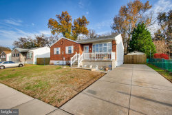 Photo of 9211 Sandra Park ROAD, Perry Hall, MD 21128 (MLS # MDBC479006)