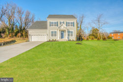 Photo of 9812 Perryland COURT, Perry Hall, MD 21128 (MLS # MDBC479008)
