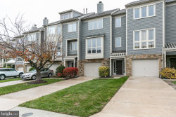 Photo of 25 Stablemere COURT, Baltimore, MD 21209 (MLS # MDBC479404)