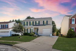 Photo of 23 Robin Lynne COURT, Perry Hall, MD 21128 (MLS # MDBC479518)