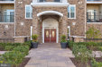 Photo of 605 Quarry View COURT, Unit 202, Reisterstown, MD 21136 (MLS # MDBC479536)