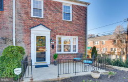 Photo of 151 Dumbarton ROAD, Baltimore, MD 21212 (MLS # MDBC480110)