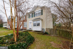 Photo of 9 Donn COURT, Perry Hall, MD 21128 (MLS # MDBC480912)