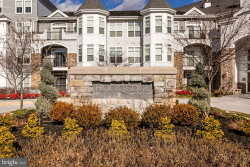 Photo of 2800 Stone Cliff DRIVE, Unit 312, Baltimore, MD 21209 (MLS # MDBC481838)