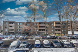 Photo of 2 Candlemaker COURT, Unit 101, Baltimore, MD 21208 (MLS # MDBC482022)