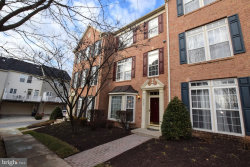 Photo of 5103 Key View WAY, Perry Hall, MD 21128 (MLS # MDBC482262)