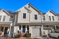 Photo of 810 Charles James CIRCLE, Ellicott City, MD 21043 (MLS # MDBC482640)