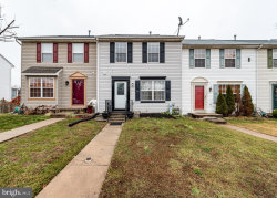 Photo of 2209 Bluegrass Heights, Rosedale, MD 21237 (MLS # MDBC482662)