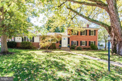 Photo of 2320 Foxley ROAD, Lutherville Timonium, MD 21093 (MLS # MDBC482710)