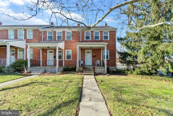 Photo of 8346 Kendale ROAD, Parkville, MD 21234 (MLS # MDBC483120)