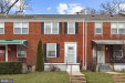 Photo of 206 Cherrydell ROAD, Catonsville, MD 21228 (MLS # MDBC483216)