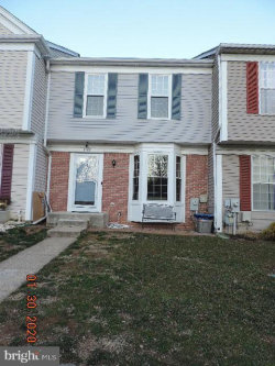 Photo of 10908 Baskerville ROAD, Reisterstown, MD 21136 (MLS # MDBC483876)