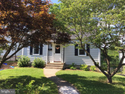 Photo of 112 Oakway ROAD, Lutherville Timonium, MD 21093 (MLS # MDBC483878)