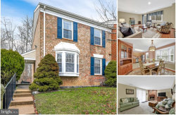 Photo of 25 Island Run COURT, Baltimore, MD 21228 (MLS # MDBC484112)