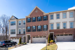 Photo of 14002 Fox Hill ROAD, Sparks, MD 21152 (MLS # MDBC484266)