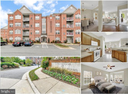 Photo of 9603 Amberleigh LANE, Unit H, Perry Hall, MD 21128 (MLS # MDBC484660)