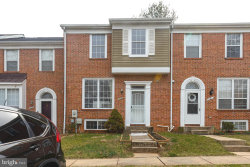 Photo of 1133 Brigadoon TRAIL, Baltimore, MD 21207 (MLS # MDBC485542)