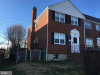 Photo of 1910 Church ROAD, Baltimore, MD 21222 (MLS # MDBC485784)