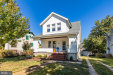 Photo of 630 Dunkirk ROAD, Baltimore, MD 21212 (MLS # MDBC485908)