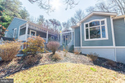 Photo of 16550 Yeoho ROAD, Sparks, MD 21152 (MLS # MDBC486750)