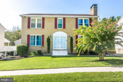 Photo of 213 Berry Vine DRIVE, Owings Mills, MD 21117 (MLS # MDBC487450)