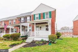 Photo of 8372 Hillendale ROAD, Parkville, MD 21234 (MLS # MDBC487454)