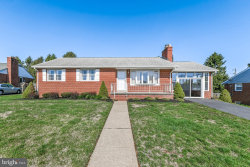 Photo of 9904 Falls View COURT, Perry Hall, MD 21128 (MLS # MDBC487700)