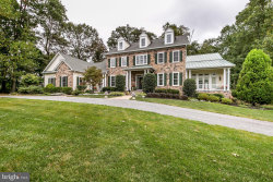 Photo of 855 Padonia ROAD, Cockeysville, MD 21030 (MLS # MDBC487872)