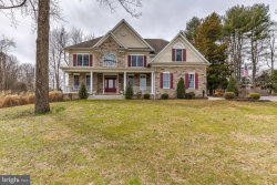 Photo of 413 Osage ROAD, Cockeysville, MD 21030 (MLS # MDBC488222)