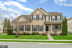 Photo of 5005 Kanely COURT, Perry Hall, MD 21128 (MLS # MDBC489254)