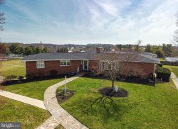 Photo of 3942 Schroeder AVENUE, Perry Hall, MD 21128 (MLS # MDBC489256)