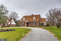 Photo of 1440 Providence ROAD, Towson, MD 21286 (MLS # MDBC489670)
