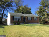Photo of 512 Valcour ROAD, Catonsville, MD 21228 (MLS # MDBC490298)