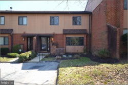 Photo of 8225 Ruxton Crossing COURT, Towson, MD 21204 (MLS # MDBC492766)