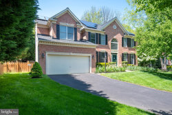 Photo of 4 Crestleigh PLACE, Lutherville Timonium, MD 21093 (MLS # MDBC493060)