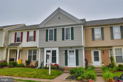 Photo of 210 Gentlebrook ROAD, Owings Mills, MD 21117 (MLS # MDBC493518)