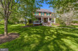 Photo of 501 S Rolling ROAD, Catonsville, MD 21228 (MLS # MDBC493554)