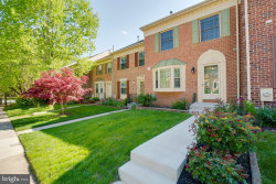 Photo of 44 Meadow Run COURT, Sparks, MD 21152 (MLS # MDBC493602)