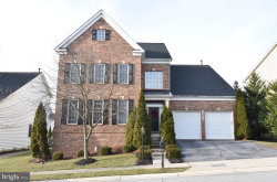 Photo of 10833 Catron ROAD, Perry Hall, MD 21128 (MLS # MDBC494142)
