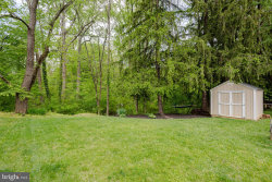 Photo of 1306 Charmuth ROAD, Lutherville Timonium, MD 21093 (MLS # MDBC494236)