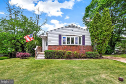Photo of 8202 Woodside COURT, Parkville, MD 21234 (MLS # MDBC495534)