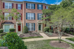 Photo of 5105 Key View WAY, Perry Hall, MD 21128 (MLS # MDBC496238)