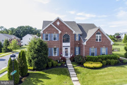 Photo of 9120 Panorama DRIVE, Perry Hall, MD 21128 (MLS # MDBC496908)