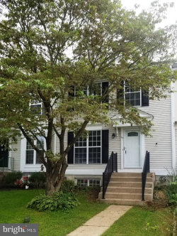 Photo of 69 Windersal LANE, Parkville, MD 21234 (MLS # MDBC497138)